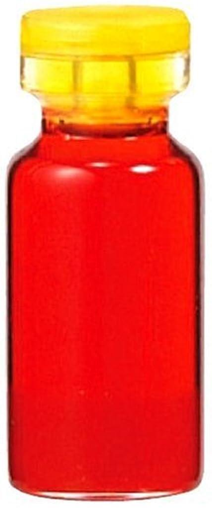 バレルフィードバック好色な生活の木 花精油ダマスクローズAbs.(モロッコ) 10ml