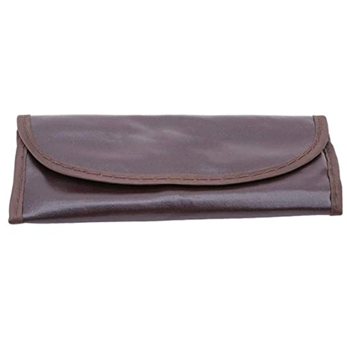 フレキシブル契約した水没1st market 化粧品のBagblackが付いている耐久の7Pcs柔らかいアイシャドウの唇の化粧筆