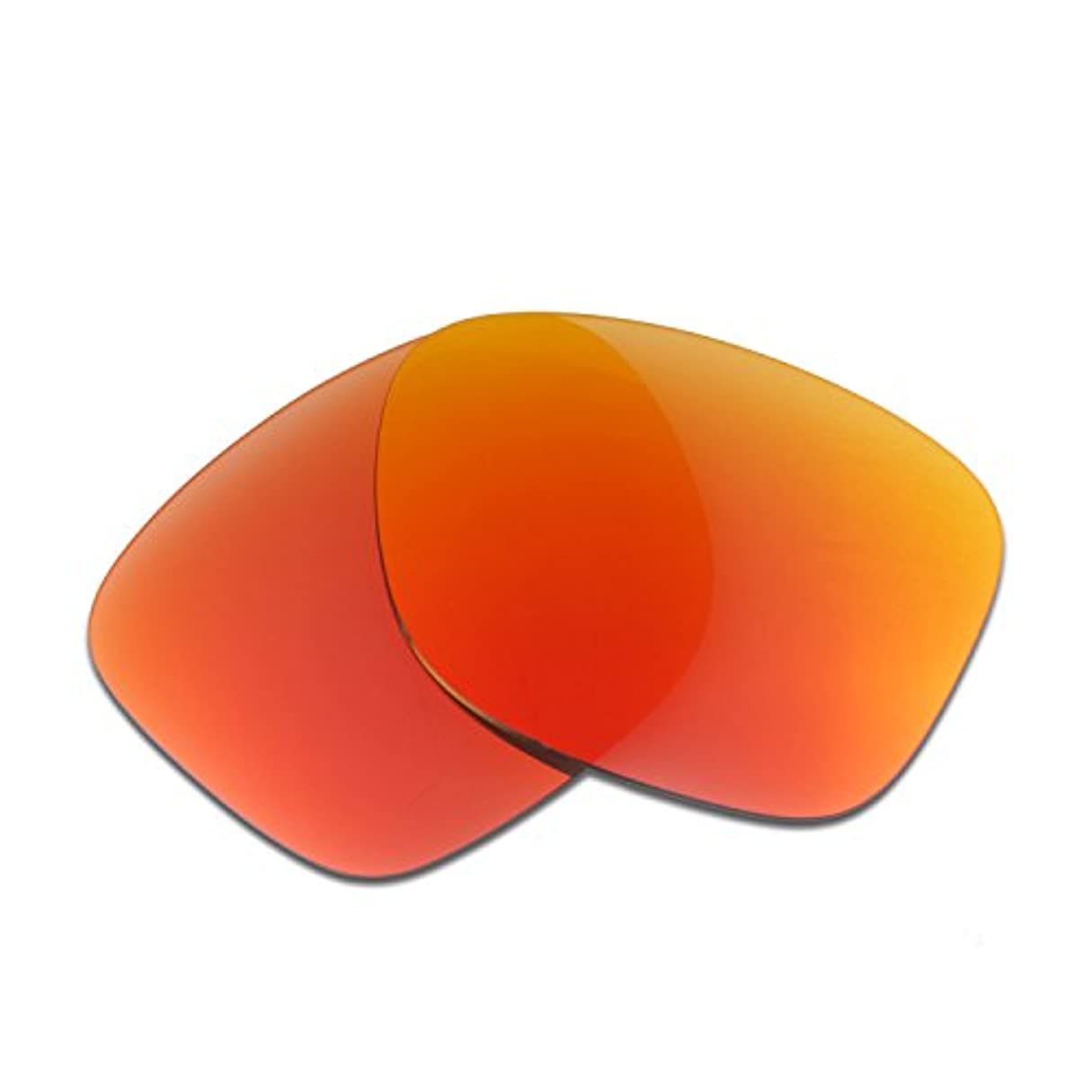 訪問瞑想する動詞Hkuco Plus 交換用レンズ Oakley Catalyst - マルチオプション型 レッド 偏光