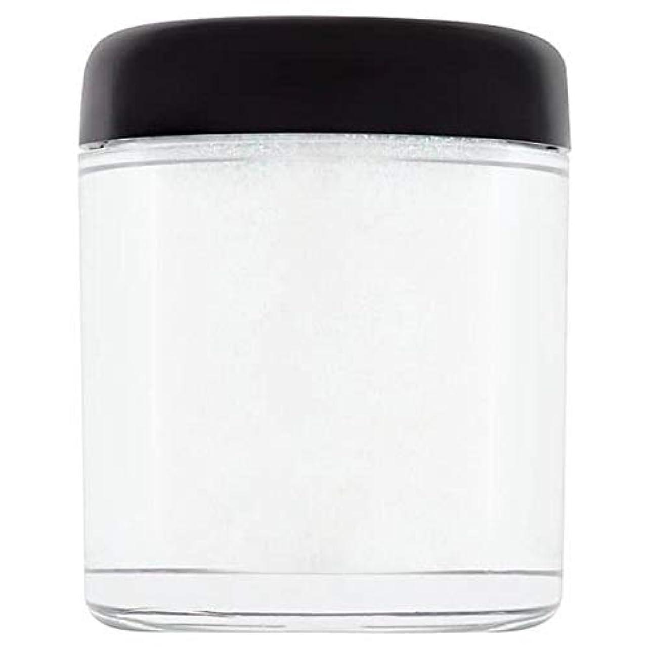 通訳リッチけがをする[Collection ] 収集グラムの結晶がフェイス&ボディの輝きユニコーンの涙1 - Collection Glam Crystals Face & Body Glitter Unicorn Tears 1 [並行輸入品]