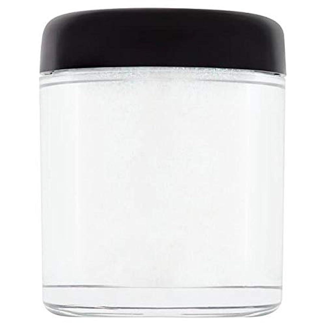 再集計フロンティア通知する[Collection ] 収集グラムの結晶がフェイス&ボディの輝きユニコーンの涙1 - Collection Glam Crystals Face & Body Glitter Unicorn Tears 1 [並行輸入品]