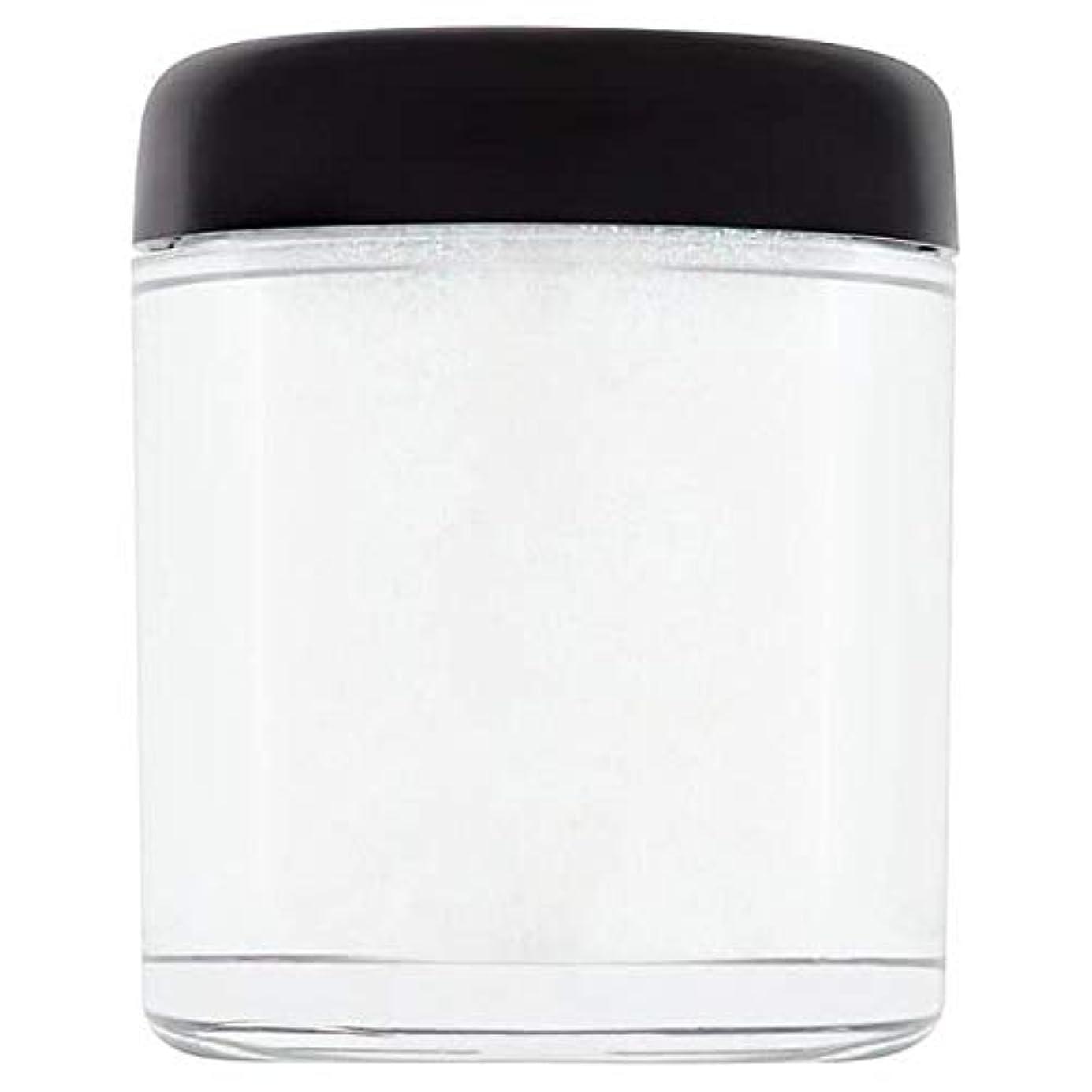 ダーベビルのテス謝罪デッキ[Collection ] 収集グラムの結晶がフェイス&ボディの輝きユニコーンの涙1 - Collection Glam Crystals Face & Body Glitter Unicorn Tears 1 [並行輸入品]