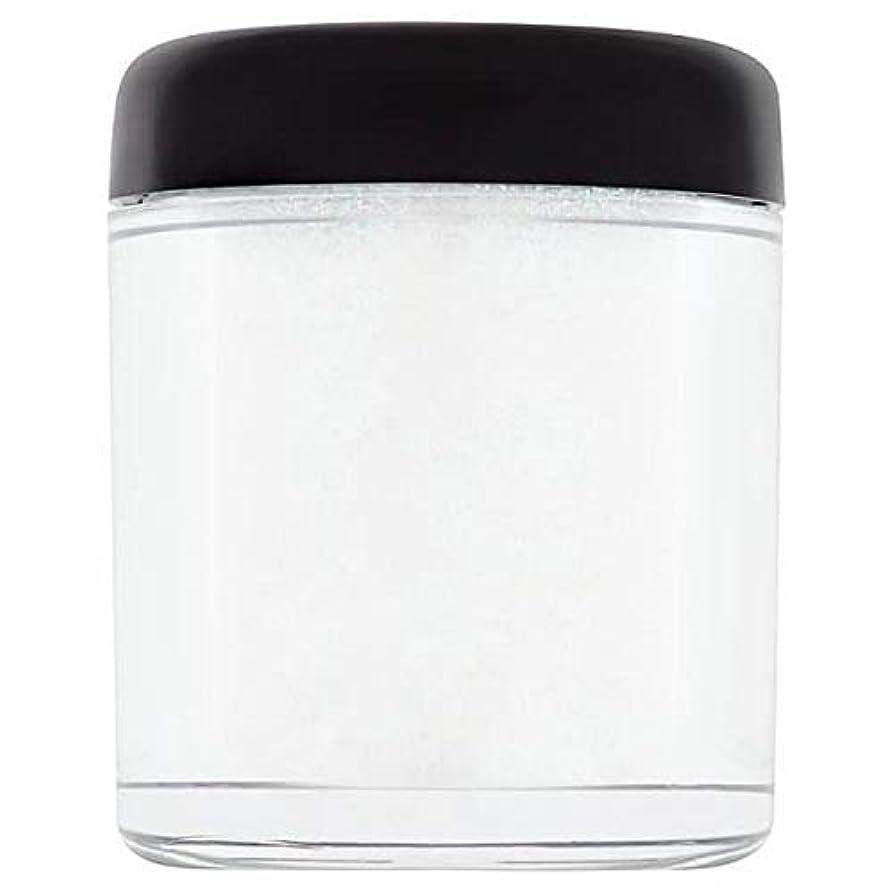 人物垂直コテージ[Collection ] 収集グラムの結晶がフェイス&ボディの輝きユニコーンの涙1 - Collection Glam Crystals Face & Body Glitter Unicorn Tears 1 [並行輸入品]
