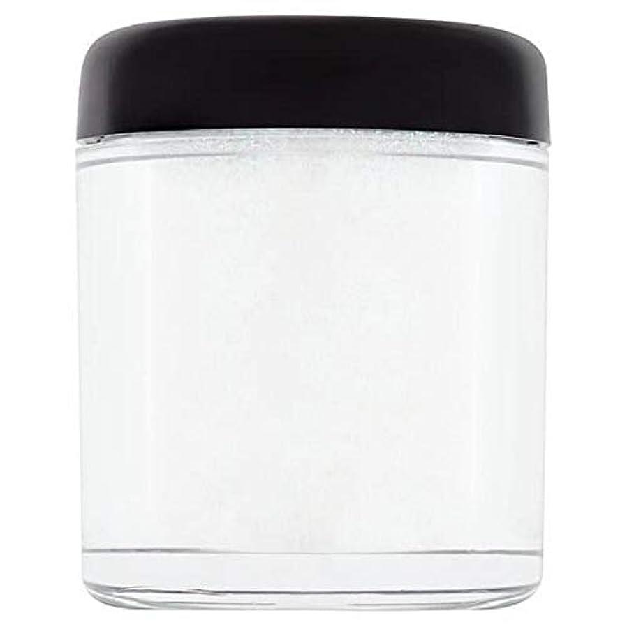 洞察力のある便宜不信[Collection ] 収集グラムの結晶がフェイス&ボディの輝きユニコーンの涙1 - Collection Glam Crystals Face & Body Glitter Unicorn Tears 1 [並行輸入品]