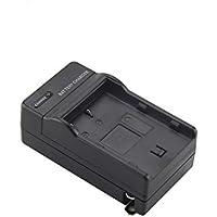 NIKON ニコン  EN-EL3/EN-EL3e 対応互換充電器 AC 電源 最安