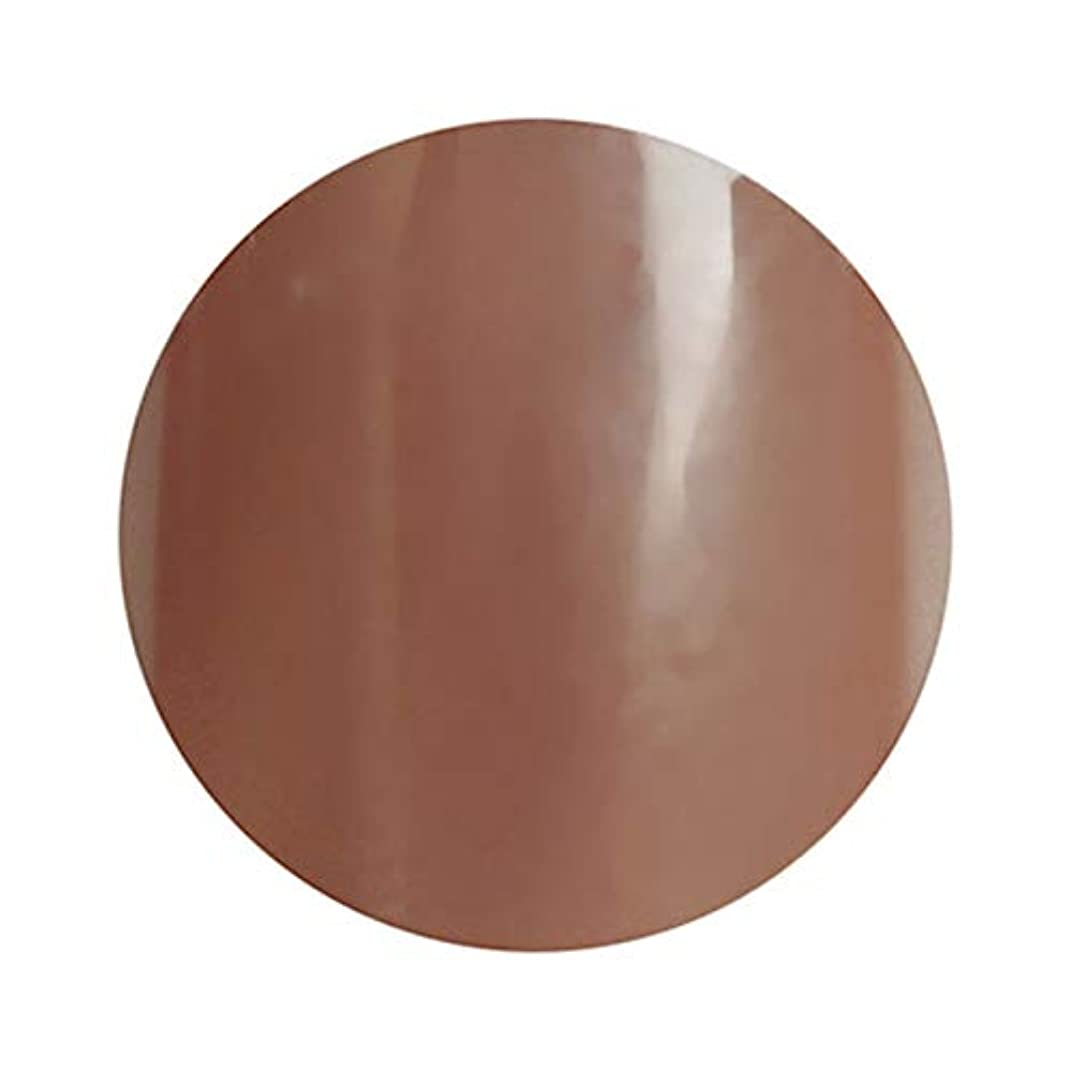 陸軍形式アカウントpara gel パラジェル カラージェル S032 リッチウォルナット 4g (久永ひろよプロデュース)