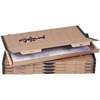 ポートフォリオ38x 24描画アート& Drafting , Engineering ,アート( General Catalog )