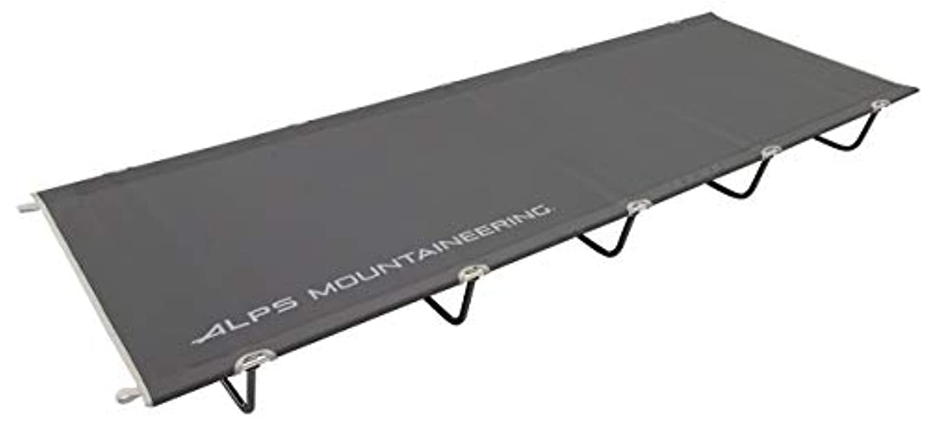 アンプ賞毎年ALPS Mountaineering Ready Lite Cot [並行輸入品]