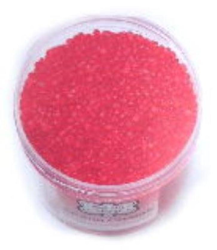 南東満員一次PERFECTLY POMEGRANATE Aroma Crystals for Ooh La Lamp by La Tee Da [並行輸入品]