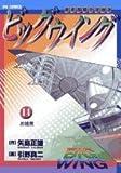 ビッグウイング 14―東京国際空港物語 (ビッグコミックス)
