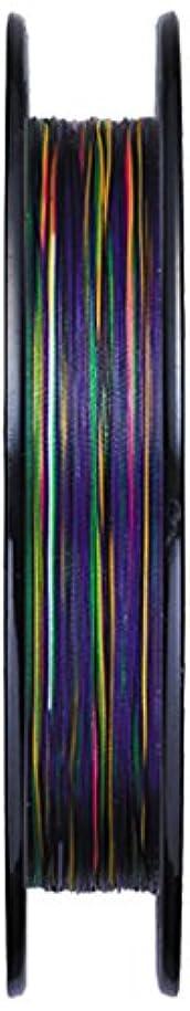 サージ州虚栄心ダイワ ライン PE UVFメガセンサー12ブレイドEX+Si 150m 1号