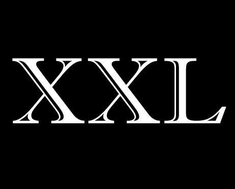 (ボルソ) Bolso メンズ 3ライン ジャージ 上下 セット 長袖 (ブラックXXL)