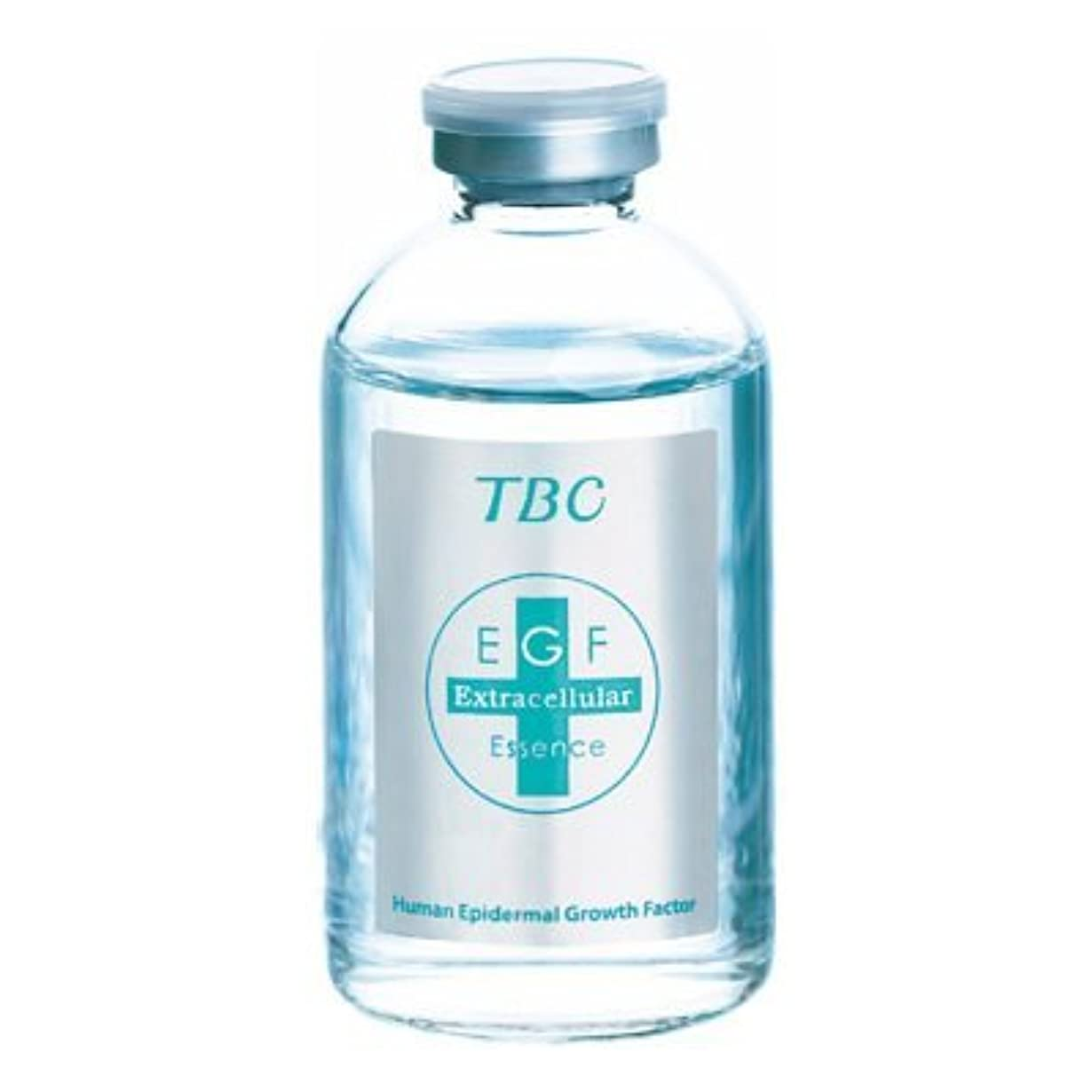 困惑する義務的成功したTBC EGF エクストラエッセンス 60ml [並行輸入品]
