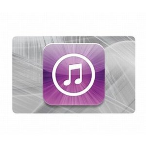 APPLE iTunes Card 10000円