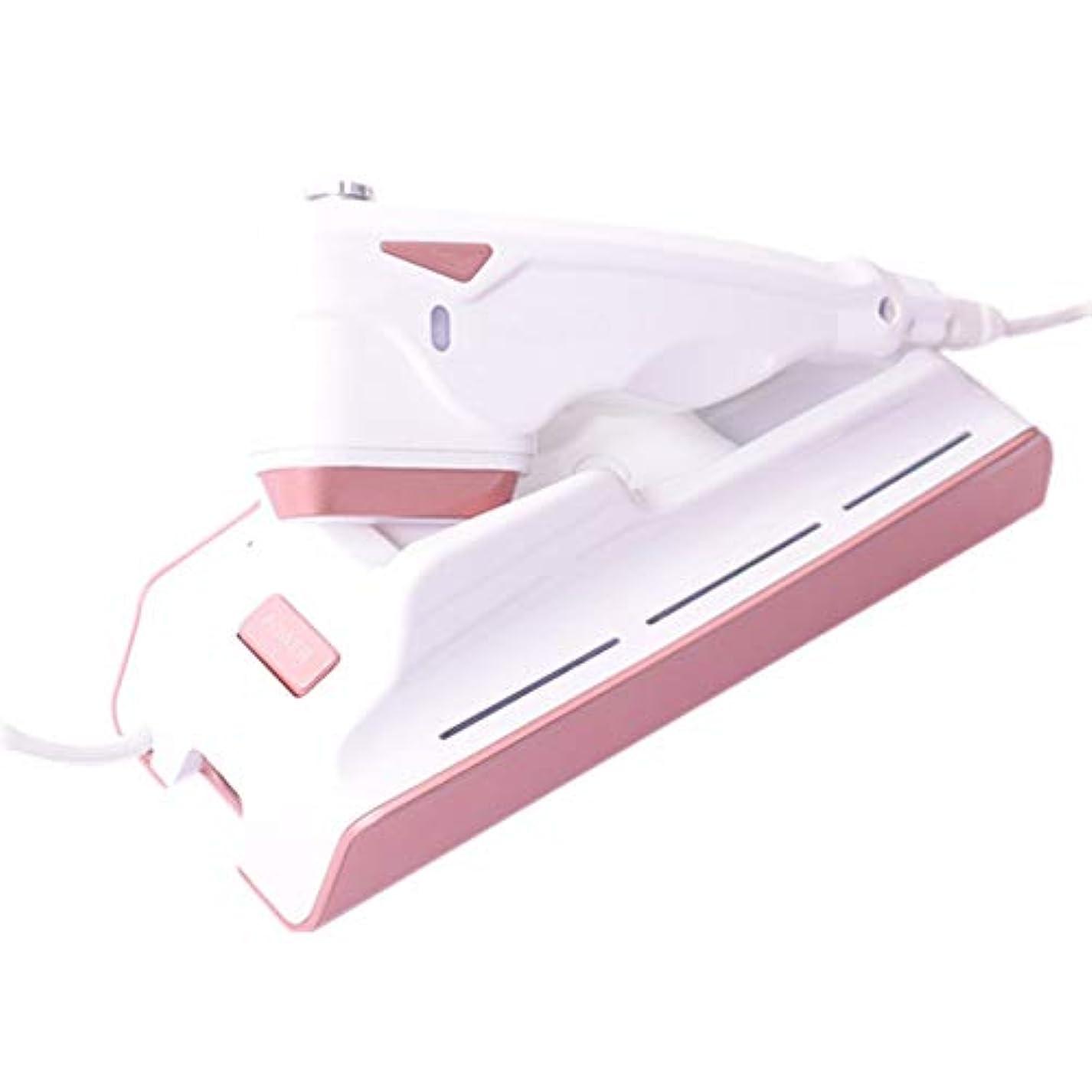 欠点プレゼント砂利家の使用をきつく締める小型携帯用抗老化の皮の上昇