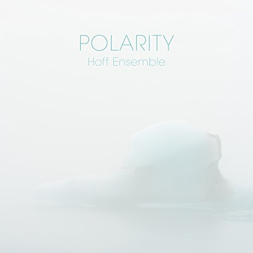 Polarity (+blu-ray Audio)