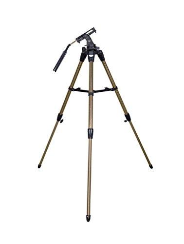 Meade Instruments Coronado AZS Mount (309001) [並行輸入品]