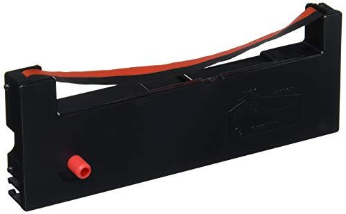 Precision) インクリボンカセットQR-70055D QR-70055D 1個 293-9592