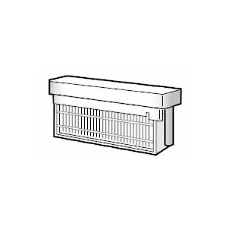シャープ セラミックファンヒーター用加湿フィルター HX-FK4