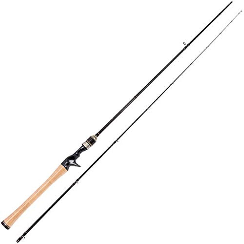 戻るお勧め返済釣り竿 - 釣り釣り超軽量手カーボン釣りギアスーパーファインスーパー釣り竿 - 釣り竿 HARDY-YI 6345