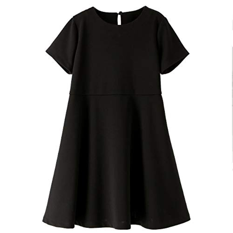 Catherine Cottage法事 冠婚葬祭 ブラックワンピース フォーマル 子供服 CC0713