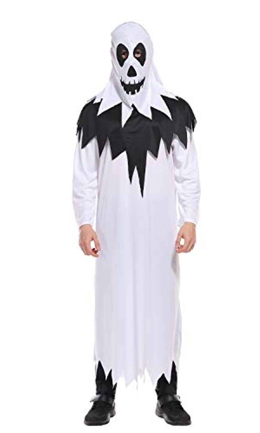 読みやすさ東ティモールのりBinse ハロウィンマント ドラキュラ変装 コスプレ 仮装用マント フリーサイズ 大人用 肩下約150㎝ フード付き