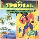 Salon Tropical