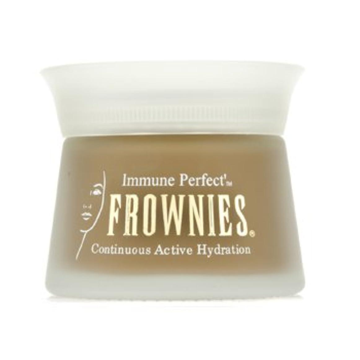 クライストチャーチアルネ勇気のあるフラウニーズ Face & Neck Moisturizer - Aloe & Oat Gel Cream 50ml/1.7oz並行輸入品