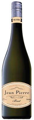 オーストラリア初のスクリューキャップ使用スパークリングワイン デ・ボルトリ ジャン・ピエール ブリュット 750ml