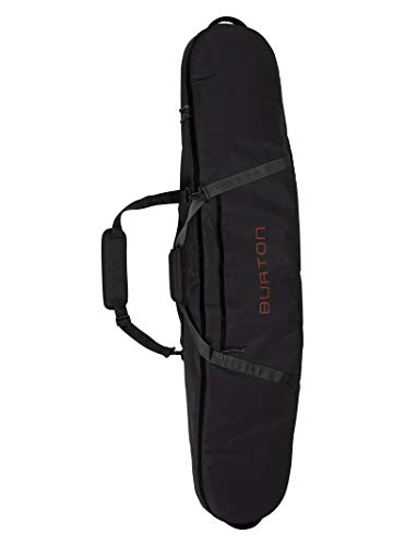 バートン スノーボードケース レディース Gig Board Bag 109911 TRUE BLACK 156