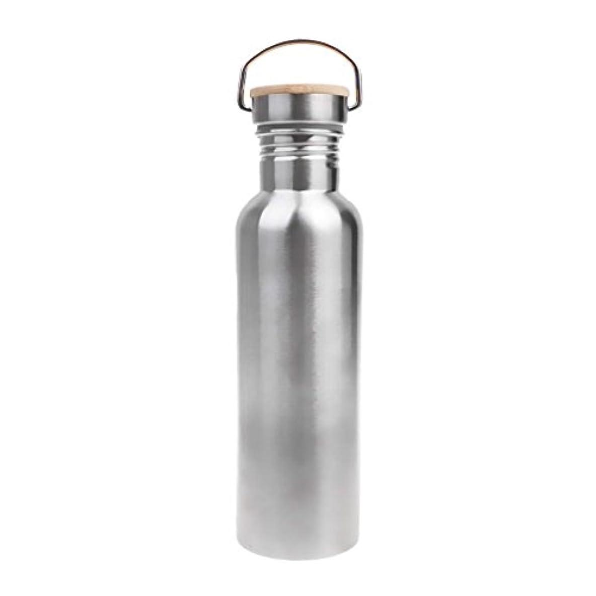 カートリッジ同盟エジプトFlameer 円筒形 ウォーターボトル 水ボトル アウトドア スポーツ 汎用 広口 便利 耐久