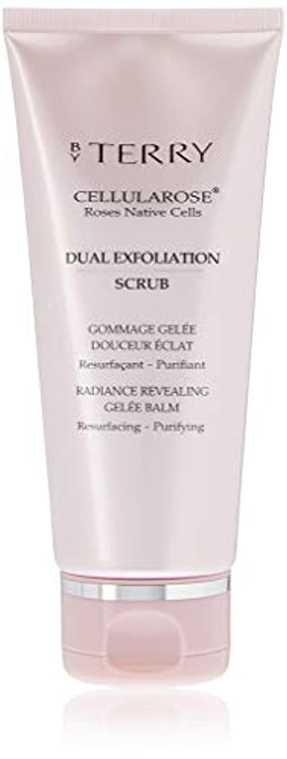 アレイ神競争バイテリー Cellularose Dual Exfoliation Scrub 100g/3.5oz並行輸入品