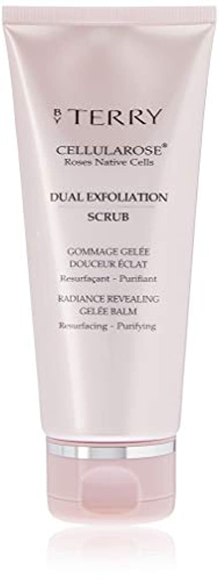 義務リーフレットパイントバイテリー Cellularose Dual Exfoliation Scrub 100g/3.5oz並行輸入品