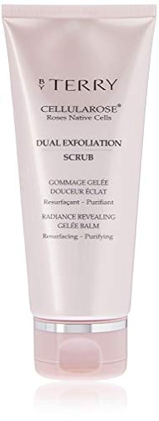 やけど申請者いいねバイテリー Cellularose Dual Exfoliation Scrub 100g/3.5oz並行輸入品