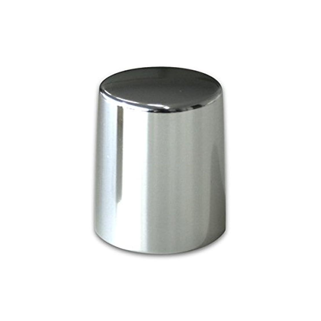 たるみマンハッタン冷蔵するランプベルジェ(LAMPE BERGER)消火キャップ【正規輸入品】密閉蓋シルバー