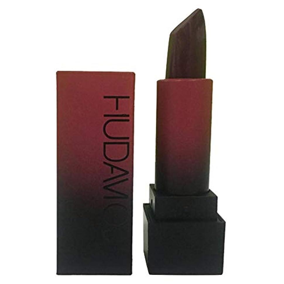 ポーン一過性破壊的なSILUN 12色 口紅セット コップグラマー口紅マット 霧滑らか 保湿リップグロス
