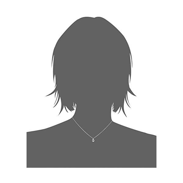[ブルーム] BLOOM シルバー キュービッ...の紹介画像2