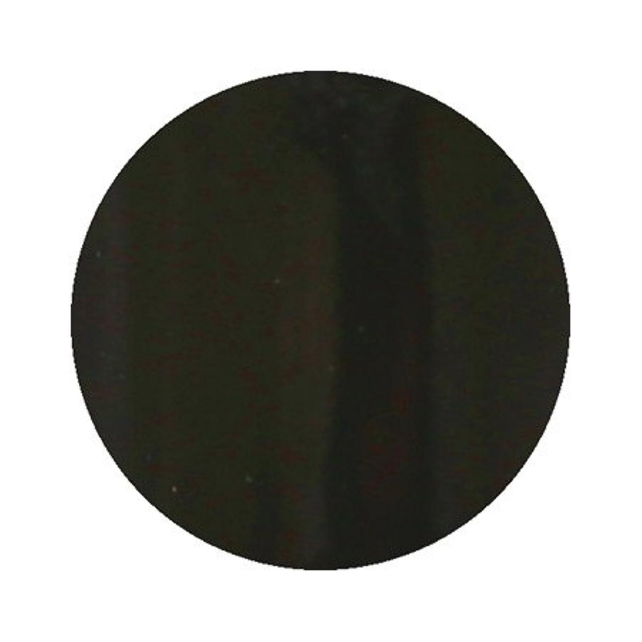 水野なパラポリッシュ ハイブリッドカラージェル MD14 ディープグリーン 7g
