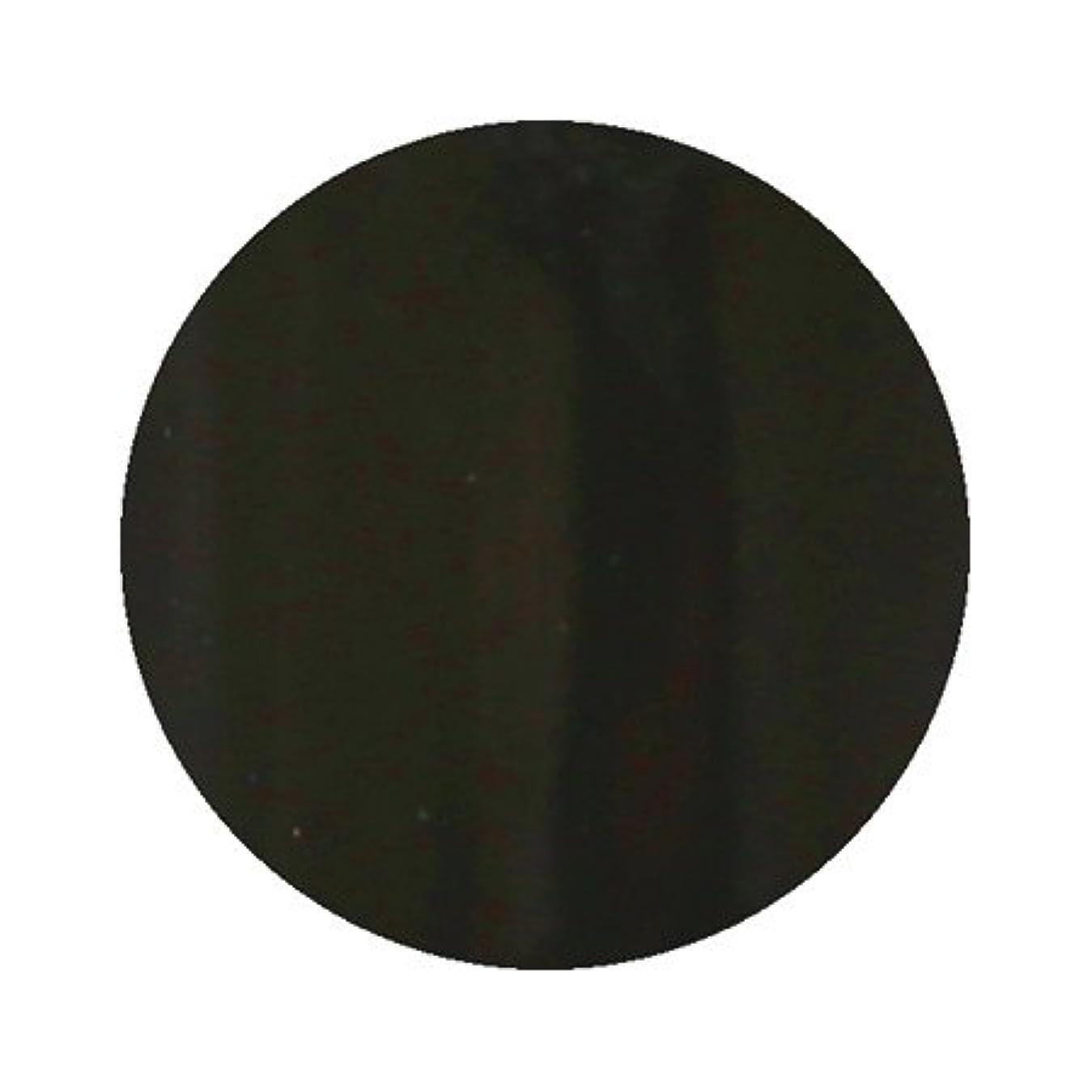 鉄触手復活するパラポリッシュ ハイブリッドカラージェル MD14 ディープグリーン 7g