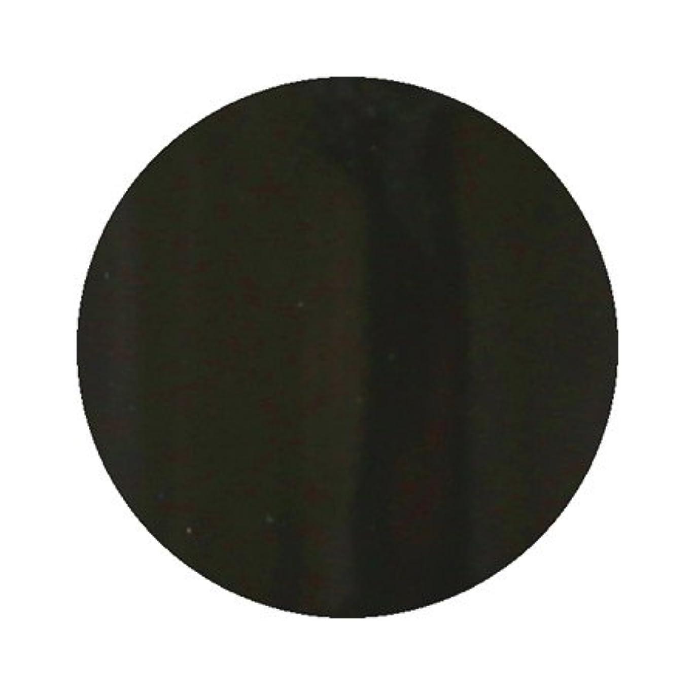 そのような接続されたジャンルパラポリッシュ ハイブリッドカラージェル MD14 ディープグリーン 7g