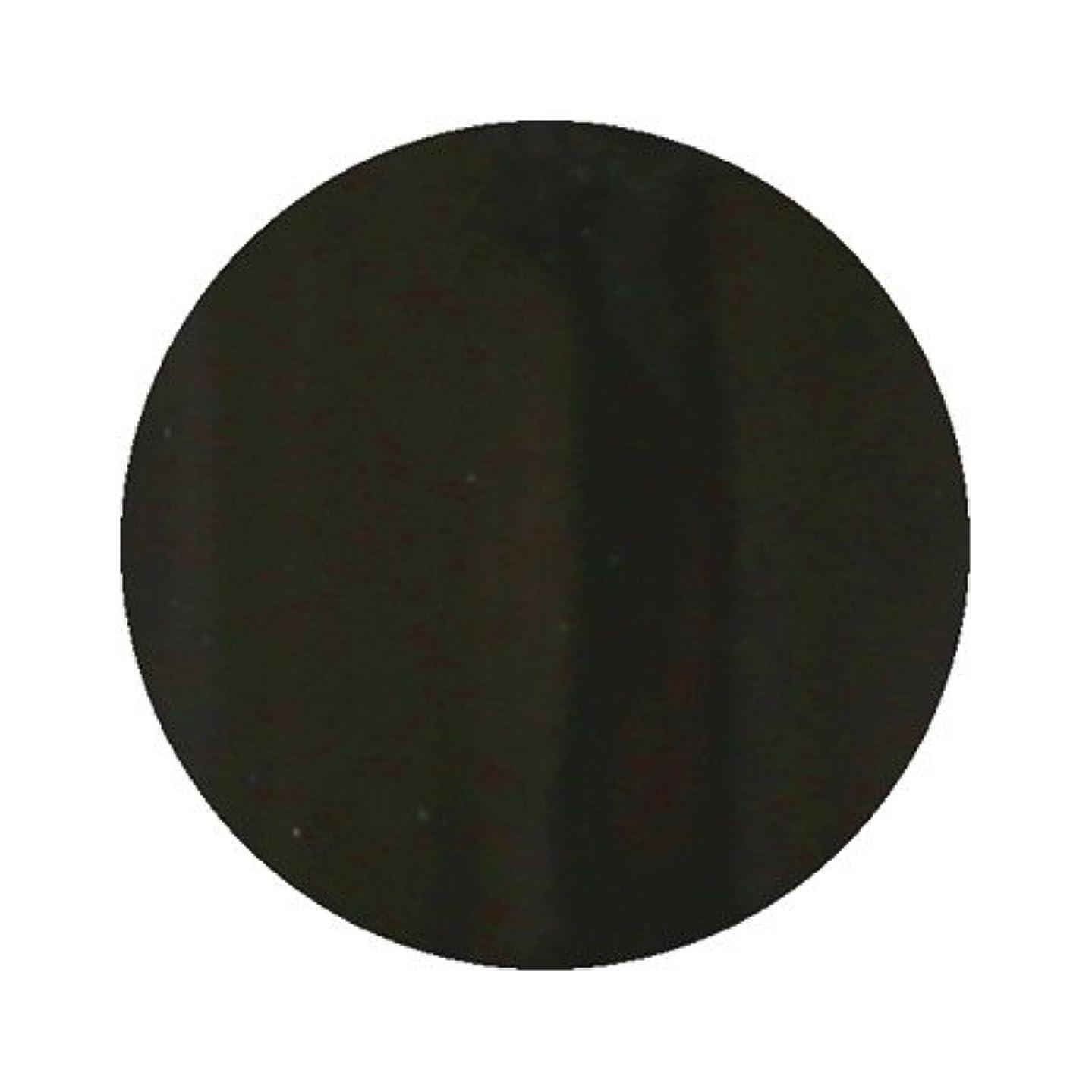 パラポリッシュ ハイブリッドカラージェル MD14 ディープグリーン 7g