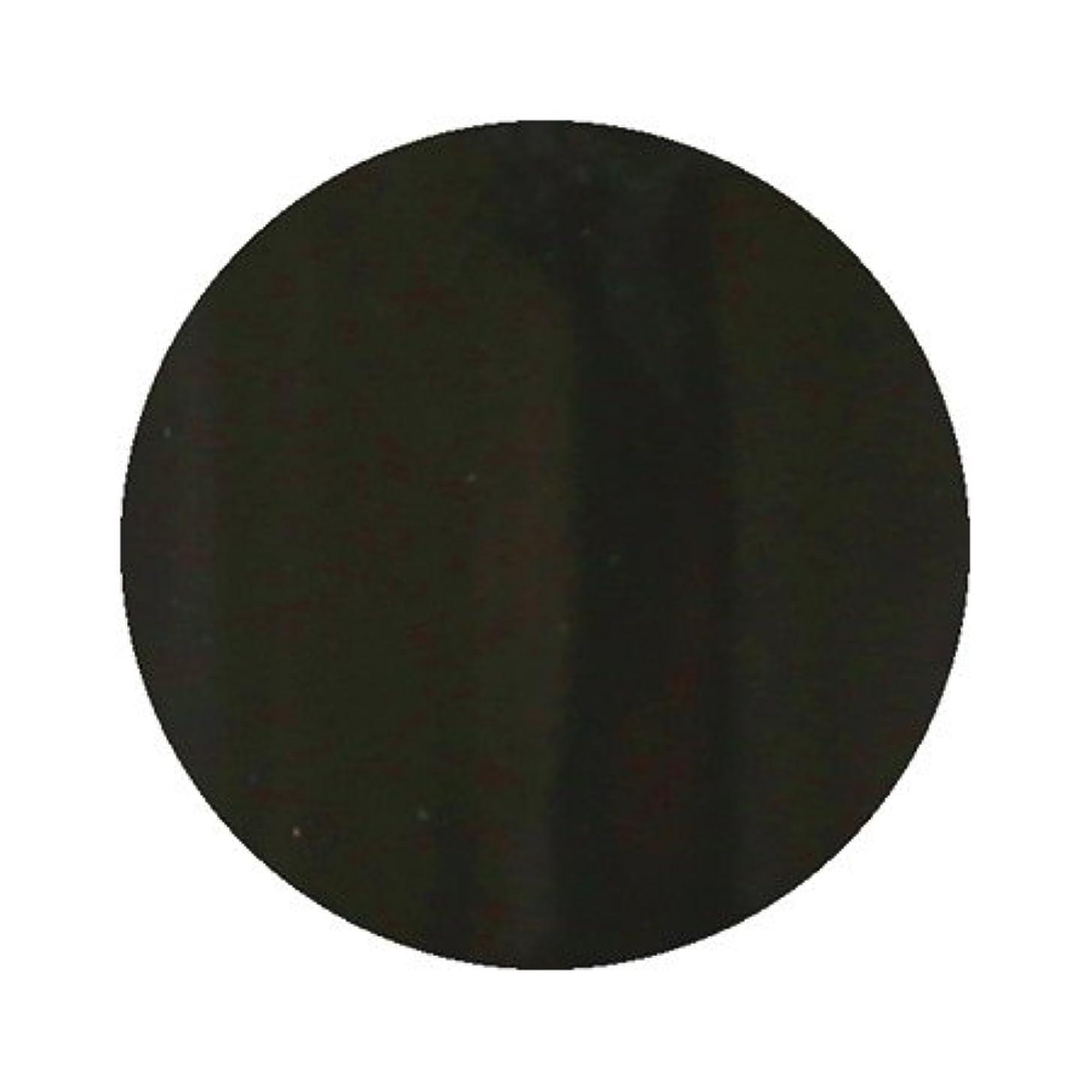 想像力びっくり意外パラポリッシュ ハイブリッドカラージェル MD14 ディープグリーン 7g