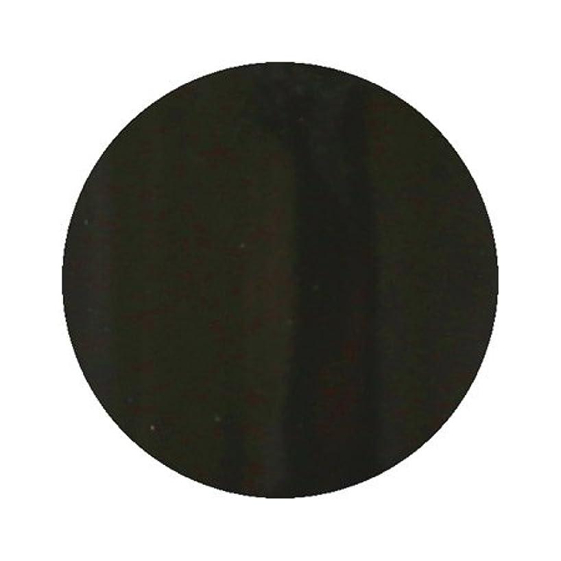 恐竜贅沢シャーパラポリッシュ ハイブリッドカラージェル MD14 ディープグリーン 7g
