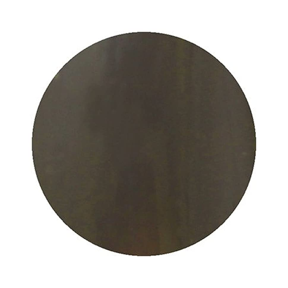 叫ぶ遠え画像パラポリッシュ ハイブリッドカラージェル MD3 ダークブラウン 7g