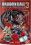 2003年発売品 ドラゴンボールミニフィギュアセレクション3 バンダイ 10個入り1BOX