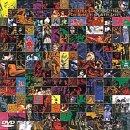B・D・10 武道館-THE WORST BLACK MASS TOUR- [DVD]