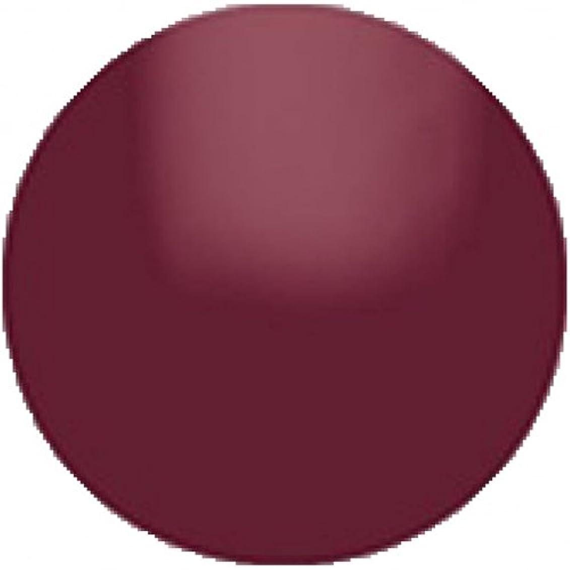 半島わざわざショップEntity One Color Couture Gel Polish - Forever Vogue - 0.5oz / 15ml