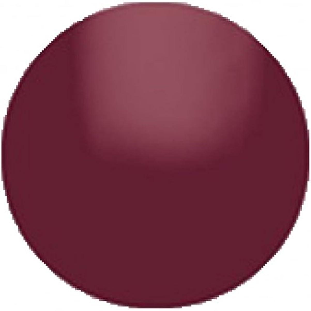 であるバック短命Entity One Color Couture Gel Polish - Forever Vogue - 0.5oz / 15ml