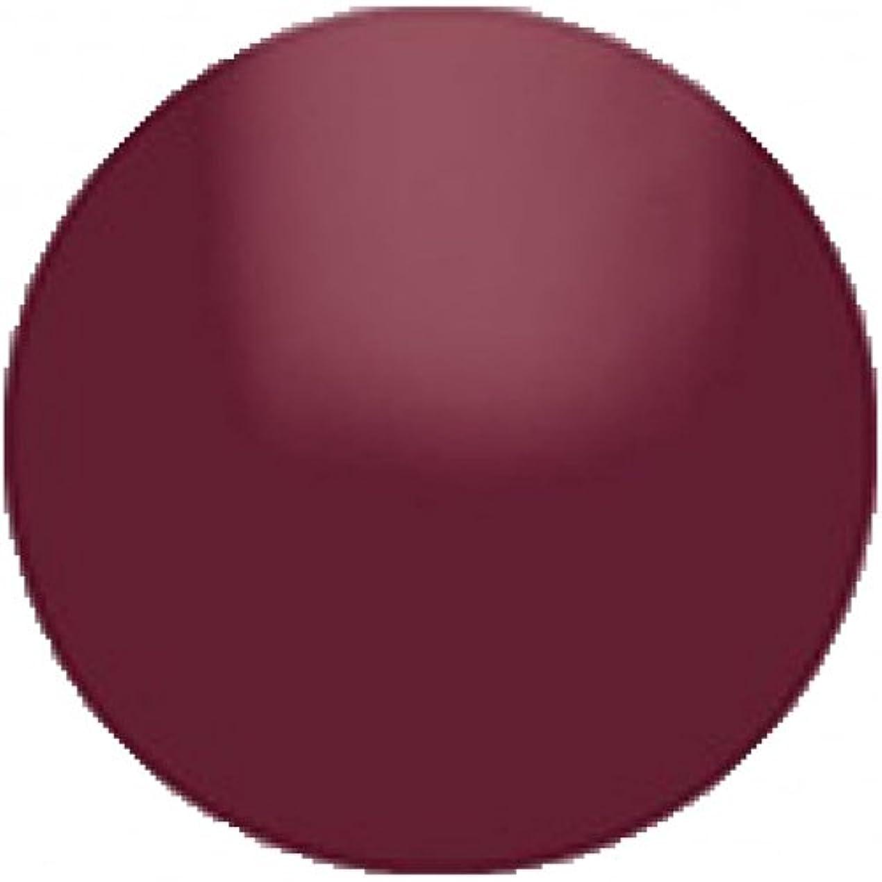 マイクロプロセッサシェフ記事Entity One Color Couture Gel Polish - Forever Vogue - 0.5oz / 15ml