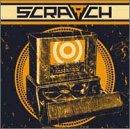スクラッチ feat.ROCK IT 2002  サントラ, DJクラッシュ, DJシャドウ, ジャジー・ジェイ・アンド・アフリカ・バンバータ, アフリカ・バンバータ, ファウスト (ビクターエンタテインメント)